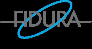 Fidura Treuhand AG