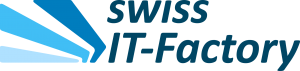 Swiss IT-Factory