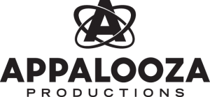 Appalooza_Logo