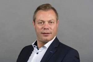 Patrick Sommer ESAF2019