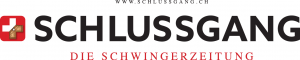 Schlussgang Schwingerzeitung