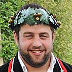Betschart Rainer