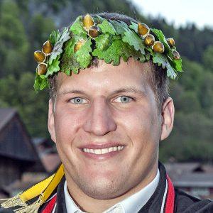 Fankhauser Erich