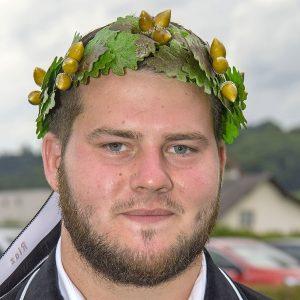 Hofer Sven