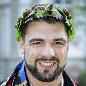 Kohler Adrian (SO)