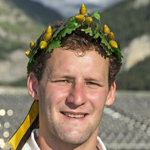 Leuenberger Michael (OL)