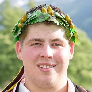 Rohrer Ueli