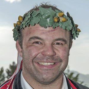 Schuler Philipp