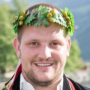 Schurtenberger Sven