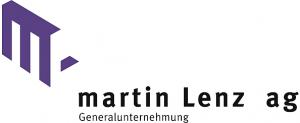 Martin Lenz