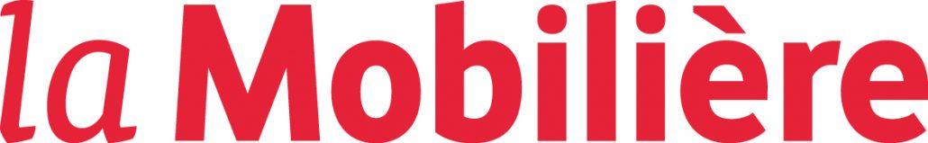 MOB_f_rgb_rouge_Web