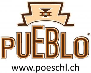 Pueblo Poeschl