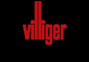 Villiger - The World of Cigars