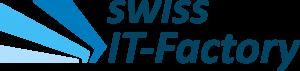 Swiss IT-Factory
