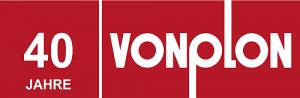 Vonplon