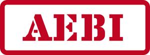 Aebi Schmidt Logo