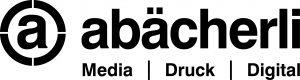Abaecherli Media