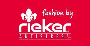 Logo_Rieker_fashionby