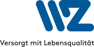 WWZ_Logo