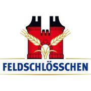 feldschlösschen-logo