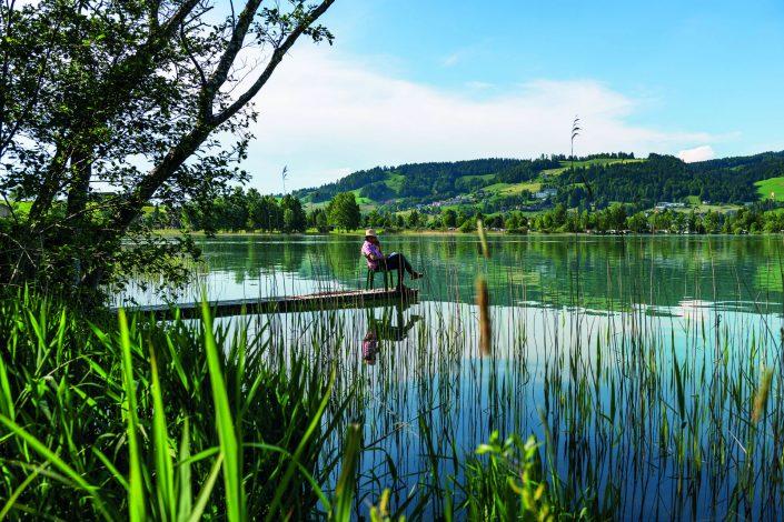 ESAF Zug - Eidg. Schwing- und Älplerfest 2019