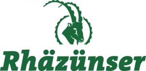 Rhaezuenser Logo