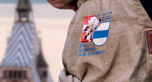ESAF19-Zug_Festplakat_deutsch