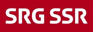 SRG SSR-RGB