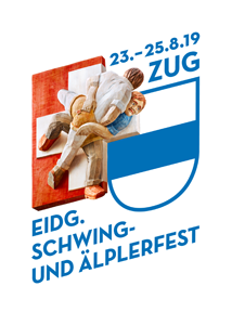 Image result for eidgenössisches schwingfest 2019