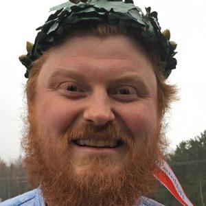 Brönimann Kyle