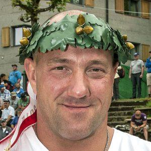 Burkhalter Stefan