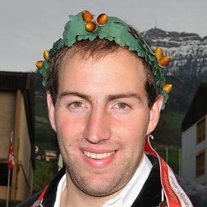 Effinger Markus