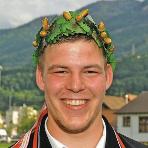Heinzer Stefan (Muotathal)