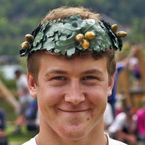 Herger Matthias