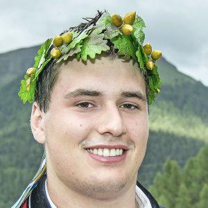 Jörger Marc