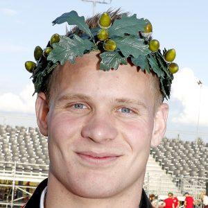 Röthlisberger Simon (ET)